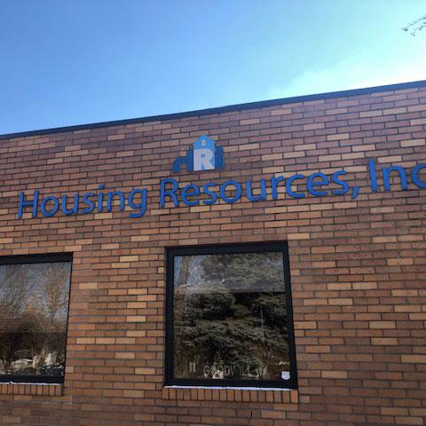 Housing Resources Kalamazoo
