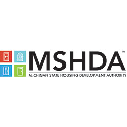 Housing assistance, eviction prevention & emergency shelter in Kalamazoo