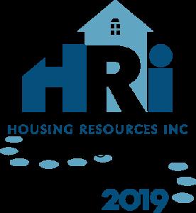 HRI_Walk_Logo19