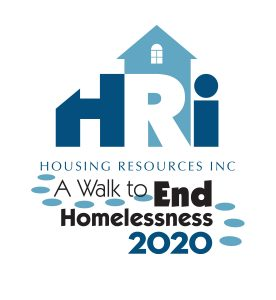 HRI Walk 2020 for FB